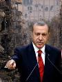 """""""أردوغان يواصل قمعه"""".. أنقرة تعتقل 60 شخصًا تعسفيًا باتهامات جاهزة"""