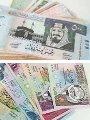 نمو وتحسن الناتج المحلى فى الكويت والسعودية