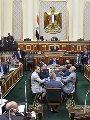 6 قوانين تنتظر الموافقة النهائية من البرلمان.. تعرف عليها