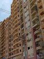 بالقانون.. تعرف على مصير الممتنعين عن سداد قيمة التصالح فى مخالفات البناء