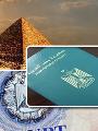 احترس.. 10 حالات تفقدك الجنسية المصرية