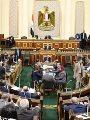 البرلمان يحدد موعد استجواب وزيرة الصحة اليوم..تعرف على المحددات اللائحية لمناقشته