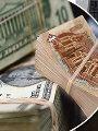 البنك المركزي: 23 مليار دولار حجم تجارة مصر خلال 3 أشهر