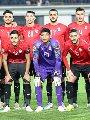 حصاد الجولة الثانية من أمم أفريقيا تحت 23 سنة.. غزارة تهديفية ومصر تتأهل