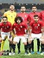 منتخب مصر يحتفظ بالمركز 51 عالميا والسابع أفريقيا فى تصنيف الفيفا