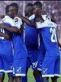 """الهلال السودانى يعترض على """"كاف"""" لتعديل موعد مباراة الأهلي والنجم الساحلى"""