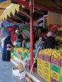 انخفاض أسعار الفواكه والخضروات بالشرقية بنسبة 50%