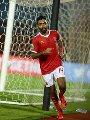شاهد أجمل أهداف الجولة الثانية بأبطال أفريقيا.. الشحات وبنشرقى الأبرز
