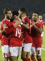 الكاف: الأهلي يسقط الهلال ويستعيد الانتصارات فى دوري أبطال أفريقيا