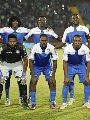 الهلال يصعب موقف الأهلي فى دوري أبطال أفريقيا بالفوز على بلاتينيوم
