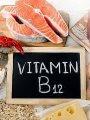 اعرف أهم علامات نقص فيتامين ب 12.. موجود بالكبد والسردين والتونة