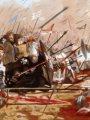 مذبحة معرة النعمان.. كيف قتل الصليبيون 20 ألف مسلم وأكلوا لحومهم؟