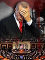 أردوغان فى ورطة.. حزب على باباجان الجديد يستعد للظهور خلال أيام