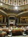 وزراء الصحة بدول مجلس التعاون الخليجى يعقدون اجتماعا حول كورونا.. اليوم