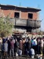 أسرة ضحايا كفر الدوار: نطالب بأقصى عقوبة على السفاح بعد تحديد جلسة محاكمته