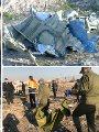 شاهد×دقيقة.. الطائرة الأوكرانية ليست الأولى.. طائرات منكوبة وتعويضات فلكية