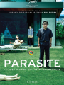فيلم Parasite يتربع على عرش أكثر الأفلام تحقيقاً للجوائز بعدد 127 جائزة
