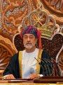 سلطان عمان يصدر عفوا عن 599 سجينا بينهم 336 أجنبيا