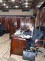 """ضعف الشبكة وسرقة الأبراج.. البرلمان يواجه """"الكهرباء"""" بـ6 طلبات إحاطة غدًا"""
