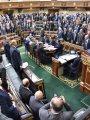 مشروع قانون بالبرلمان يُجرم زواج القاصرات بالسجن وغرامة 10 آلاف جنيه