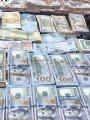 الداخلية تكشف: 12 تاجر مخدرات بالقليوبية غسلوا 50 مليون جنيه