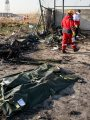 """عائلات ضحايا الطائرة الأوكرانية في كندا يرفعون دعوى قضائية ضد """"خامنئي"""""""