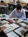 التعليم: منع أى تزاحم بلجان امتحان الثانوية العامة والدبلومات للوقاية من كورونا