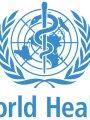 """أخبار × 24 ساعة.. الصحة العالمية: تراجع أعداد الإصابات بـ""""كورونا"""" فى الصين"""