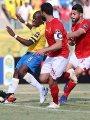 """الأهلي يستدرج صن داونز الجنوب افريقي في ملعب الرعب للثأر من """"خماسية"""" بريتوريا"""