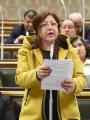 مطالب برلمانية بتعديل تشريعى لتغليظ عقوبة غش الدواء وغلق مصانع بير السلم