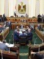 تفاصيل خطة الحكومة للأصول المملوكة للدولة ونتائج الحصر الأخيرة
