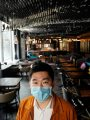 """أول مرة.. مدينة صينية تحظر أكل الحيوانات الأليفة """"فيديو"""""""