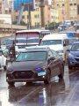 أخبار مصر اليوم.. الأرصاد تحذر: سقوط أمطار وطقس غير مستقر حتى الثلاثاء