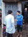 تفاصيل إخلاء سبيل الطفلة صاحبة اشتعال الحرائق بمنازل قرية بكفر الشيخ