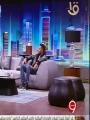 محمد رمضان يعلق على منع مطربى المهرجانات من الغناء.. اعرف قال إيه
