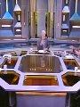 """وائل الإبراشى ينفرد بتفاصيل بيع مكتب الراحل أحمد زكى فى الهرم بمقتنياته.. محامى العائلة: """"الصور والمقتنيات بمكتبه كلها كراكيب.. وائل جسار: أغانى المهرجانات مصيرها الزوال مثل مطربات الجسد فى لبنان.. فيديو"""