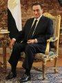 تكثيف أمنى بمحيط مجمع الجلاء استعدادا لخروج جثمان حسنى مبارك