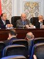 توصية برلمانية بفحص الديون المُستحقة للحكومة بعد بلوغها 385.7 مليار جنيه