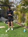"""10 فيديوهات لنجوم الكرة المصرية خطفت الأضواء في """" تيك توك """""""