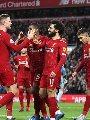 ليفربول يقرر إعادة أموال التذاكر المباريات للجماهير هذا الموسم