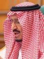 الملك سلمان: نرى الأمل فى قادم أيامنا متحلين بالعزم والإيجابية لنتجاوز كل بلاء