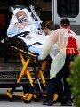 تركيا تسجل 69 حالة وفاة بفيروس كورونا ليرتفع عدد الوفيات إلى 425