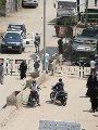 فيديو..  قرى تحت العزل بسبب كورونا.. المعتمدية ليست الأولى