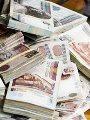 النيابة تستجوب 8 متهمين بغسل 75 مليون جنيه حصيلة أعمال غير مشروعة