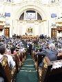 4 مهام للجمعيات العامة للبنوك المملوكة للدولة وفقا للقانون الجديد