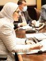 الحكومة: 450 ألف أسرة مشمولة بمظلة التأمين الصحى الشامل بالعام الجديد