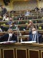 """تقرير برلمانى: تعديلات """"صندوق مصر السيادى"""" ترفع كفاءته وتدعم الاقتصاد القومى"""