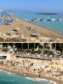 بالأرقام.. كورونا أسوأ أزمة مرت على قطاع السياحة خلال 20 عاما