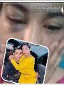 النيابة تؤكد تعد المتهمين جنسيا على منة فتاة التيك توك وعرض أهاليهم أموالا لاسترضائها