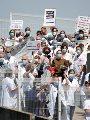 حصيلة إصابات فيروس كورونا حول العالم تتخطى ٦ ملايين